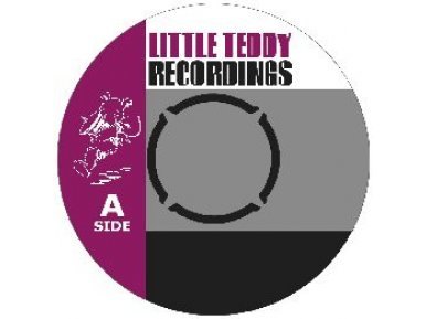 Little Teddy Recordings
