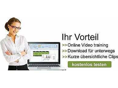 Elearning-office.de