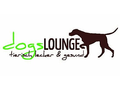 dog Lounge-tierisch lecker&gesund