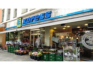 supermarkt heute geöffnet münchen