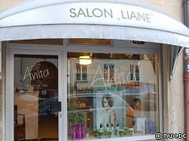 Salon Anita