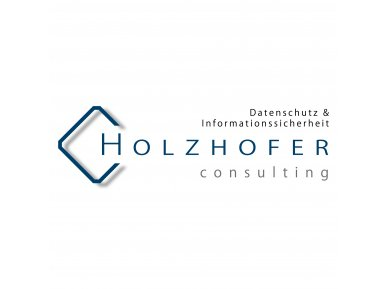 Holzhofer Consulting GmbH
