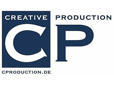creative production