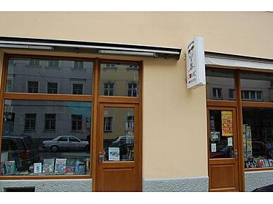 comic company fraunhoferstr glockenbachviertel m nchen comiccompany willkommen. Black Bedroom Furniture Sets. Home Design Ideas