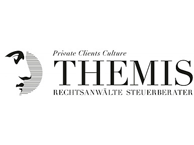 THEMIS Rechtsanwälte Steuerberater