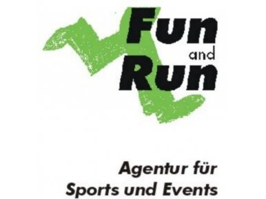 FUN and RUN GmbH
