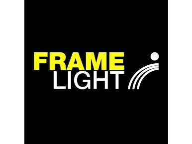 Framelight Filmproduktion