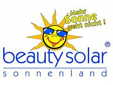 Beauty Solar Sonnenstudio Allach