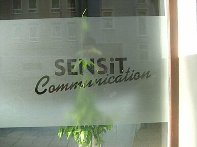 Sensit Communication GmbH