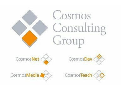Cosmos Consulting Group