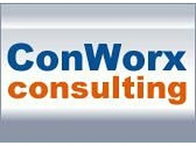 ConWorx Consulting & Webservices