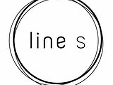 line-s Permanent Make-up