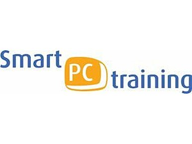 smart-pc-training