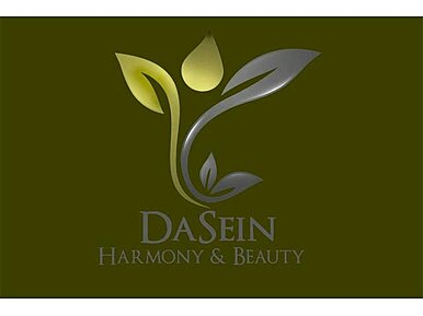 Dasein-Wellness