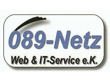 089-Netz Web & IT-Service e.K.