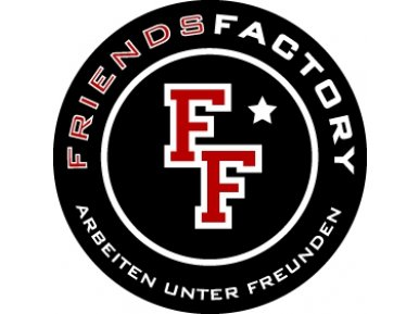 Friendsfactory AG