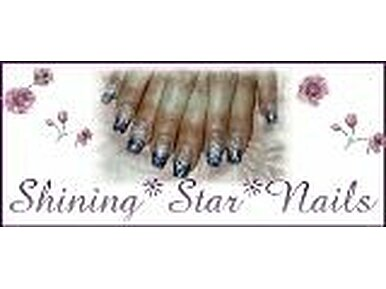 Shining*Star*Nails