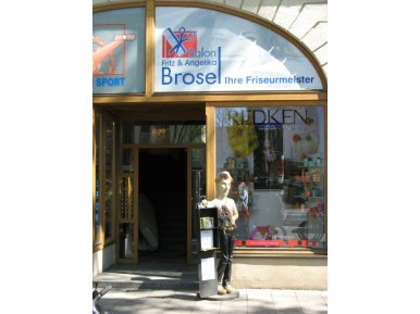 Salon Brosel