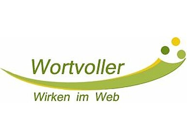 Wortvoller - Content Management