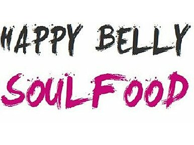 Happy Belly Soulfood