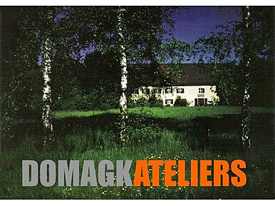 DomagkAteliers