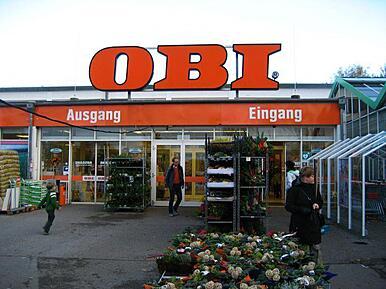 Heizkörpernische Isolierplatte Obi München