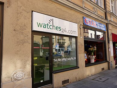 watches24.com