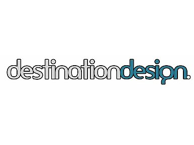 Destination Design