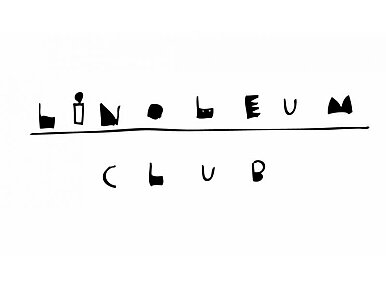 Linoleum Club