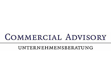 Commercial Advisory
