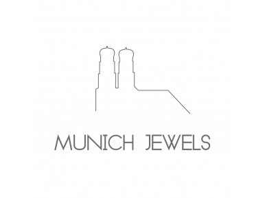 Munich Jewels