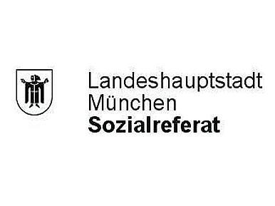 guide tickets abenteuerzeit bayerischen wald jahre