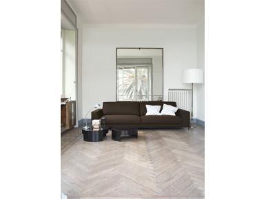 italform am anger hohenthann italform willkommen. Black Bedroom Furniture Sets. Home Design Ideas
