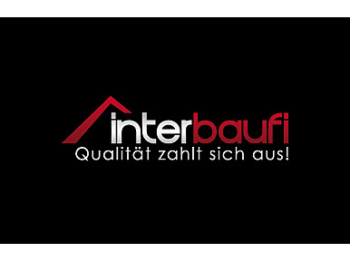 interbaufi GmbH & Co. KG