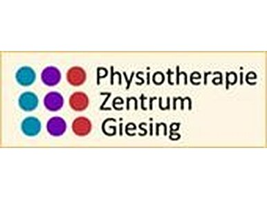 Physiotherapie-Zentrum Giesing