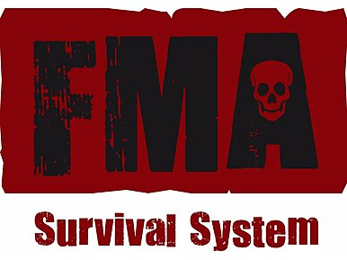 FMA Survival System