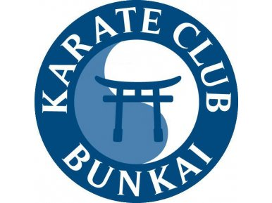 Karate Club Bunkai