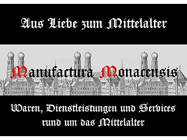 Manufactura Monacensis