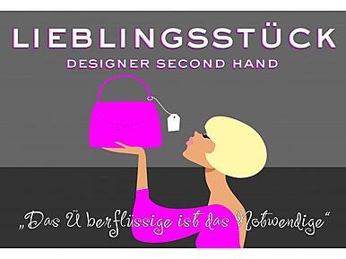 lieblingsst ck designer secondhand seitzstr lehel m nchen lieblingsstueck lehel mit. Black Bedroom Furniture Sets. Home Design Ideas