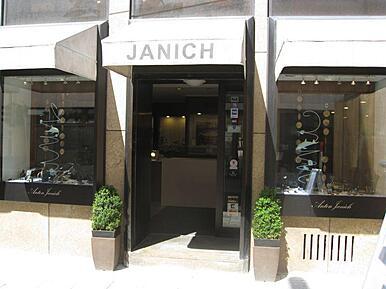 juwelier anton janich reichenbachstr glockenbachviertel m nchen juwelier janich willkommen. Black Bedroom Furniture Sets. Home Design Ideas