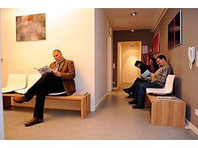 logop diezentrum claudia gr nke leopoldstr schwabing m nchen logopaedie claudia groenke. Black Bedroom Furniture Sets. Home Design Ideas