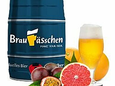 Customized Drinks GmbH