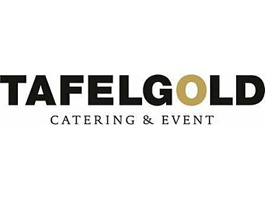 TAFELGOLD catering & event