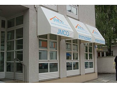 Jimco Immobilien International