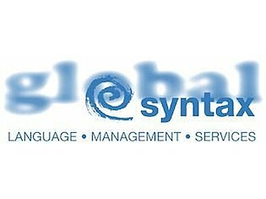 global syntax