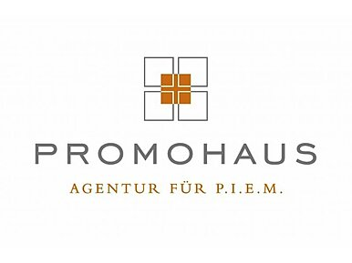 Promohaus GmbH & Co. KG