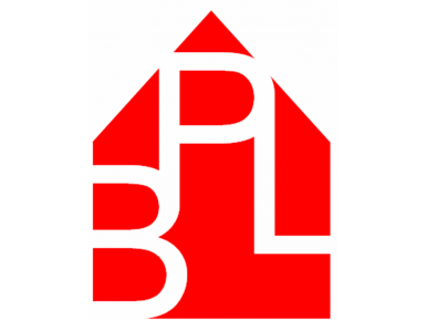 BPL Immobilien GmbH