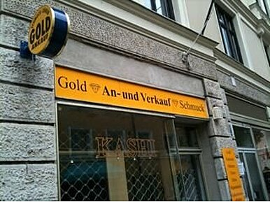 kashi gold an und verkauf westenriederstr altstadt m nchen kashi gold willkommen. Black Bedroom Furniture Sets. Home Design Ideas