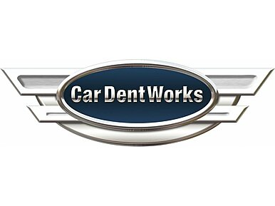 CarDentWorks