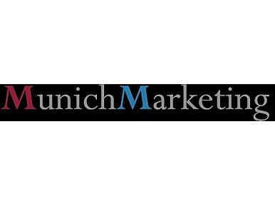 MunichMarketing